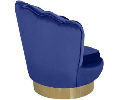 Les meilleurs fauteuils pivotants pas chers