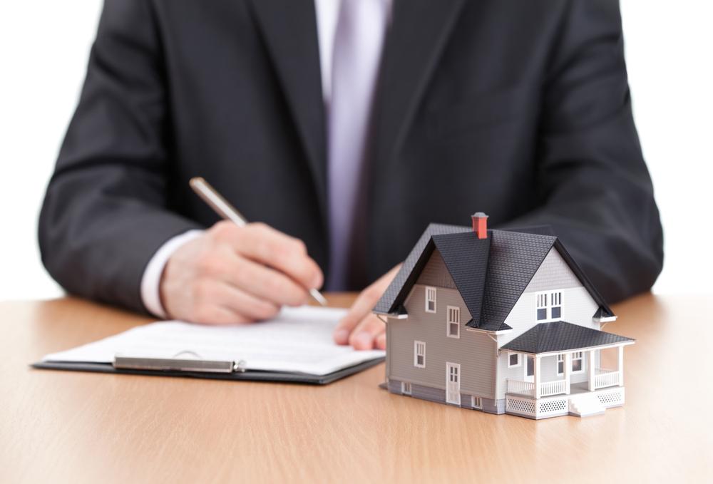 Qu'est-ce que la déchéance de prêt?