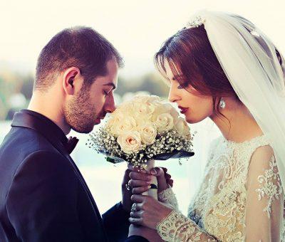 Quel vidéaste pour mon mariage ?