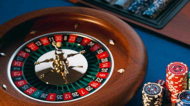 Quel est le mode de fonctionnement du casino en ligne