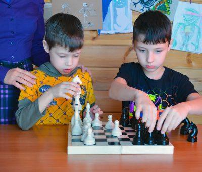 Top 10 jeux éducatifs pour enfant