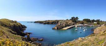 Une visite à ne pas manquer dans L'Île d'Yeu-Vendée