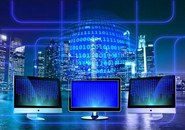 Référencement : pourquoi confier la tâche à une agence web TPE ?