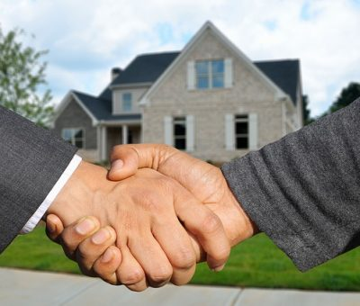 prospectus bien immobilier