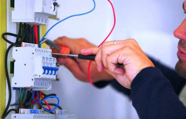 Quelques techniques pour produire de l'électricité pour les particuliers