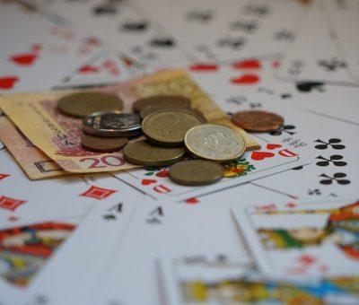 gagner loterie