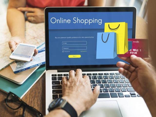 Conseils pour acheter en ligne
