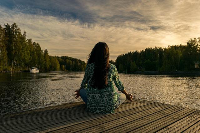 blog santé et bien être