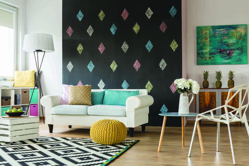la décoration de votre demeure