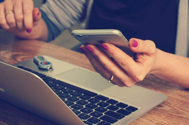 Comment être plus visible sur internet?