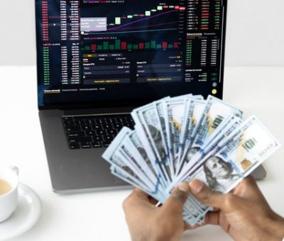 L'investissement en trading chez xbot 17